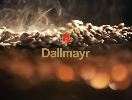 "Dallmayr ""Prodomo"""