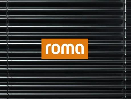 Roma Imagefilm