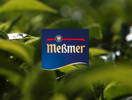 Coming soon: Meßmer